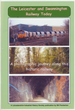 A photographic Journey Publication
