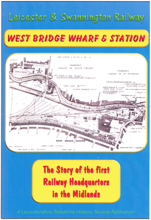 Westbridge publication